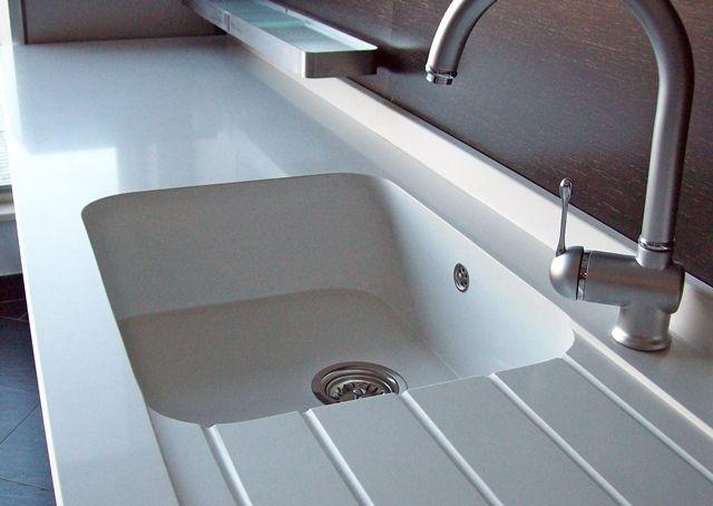 marmoles tema encimeras de cocina y bao fregaderos integrados